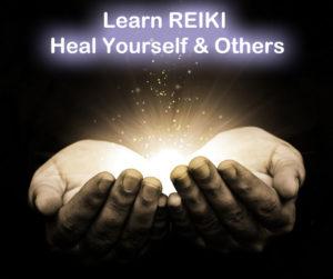 Reiki-1st-Level-2