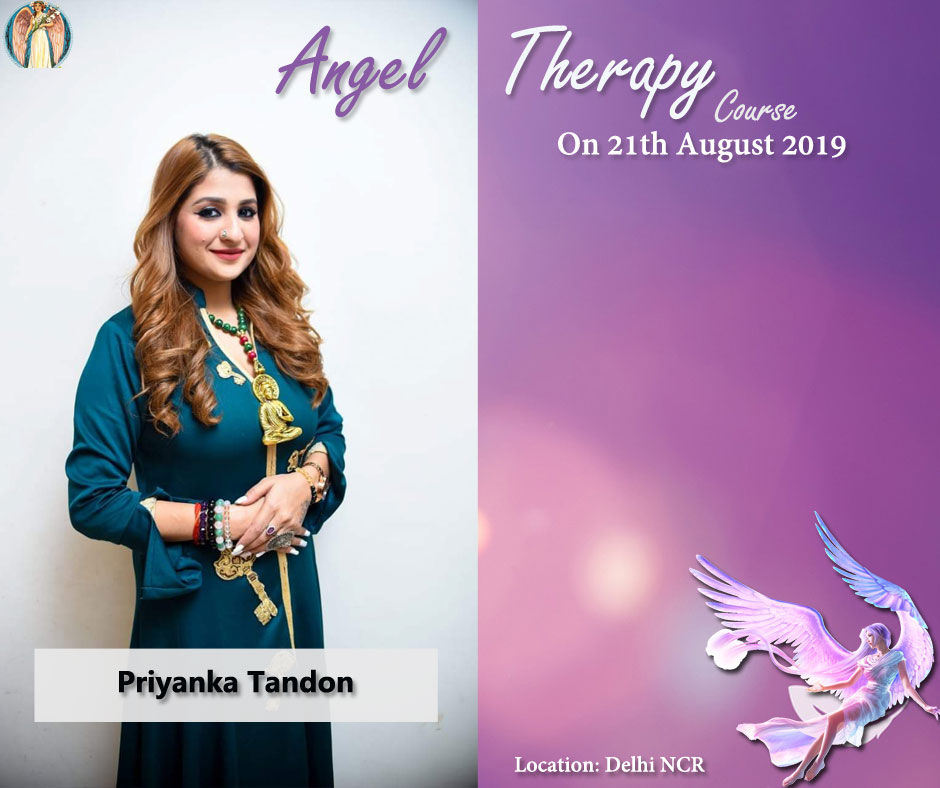 Angel-Therapy-Course-Ad-4